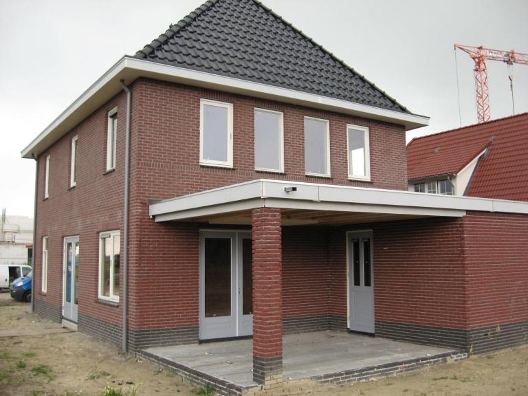 V014-0114