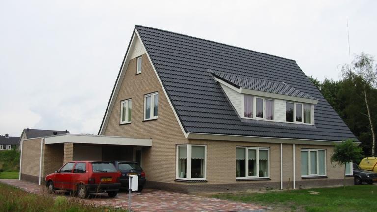 D023-0006