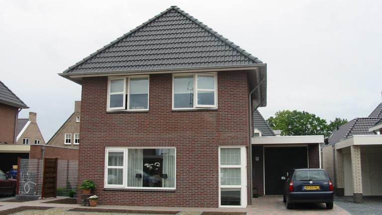 V014-0031